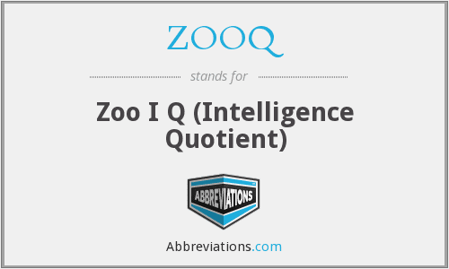 2 WHAT IS THE MEANING OF QUOTIENT IN TAMIL, IN MEANING THE TAMIL IS