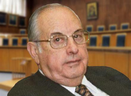 Ιωάννης Γρίβας