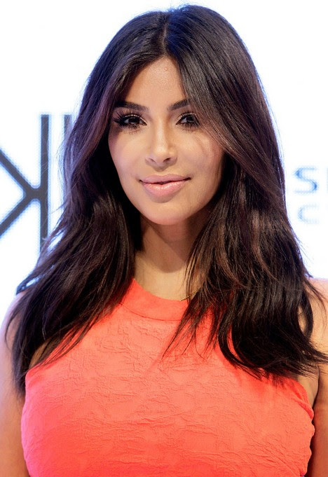 40 Hottest Hairstyles for Thick Hair 2020 - Hottest ...