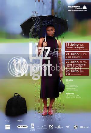 lizzwrightp.jpg