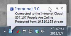 immunet-03