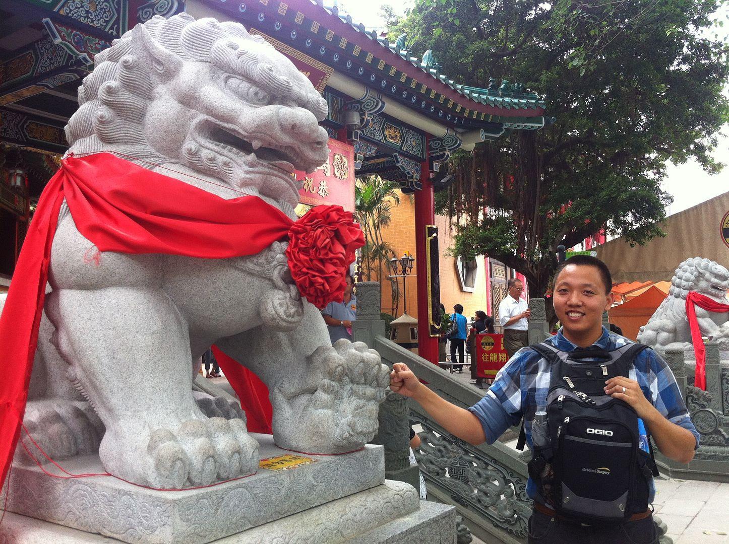 Wong Tai Sin Temple in Hong Kong photo 2013-09-291240_zps77880298.jpg