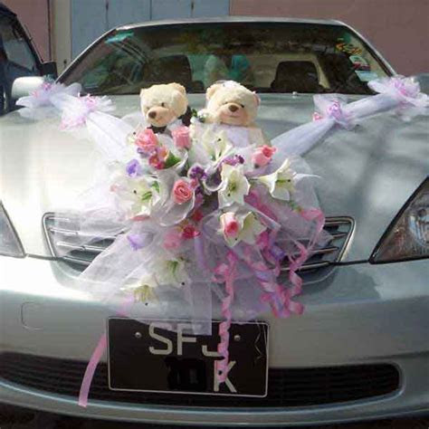 Singapore Wedding Flowers Decoration   Wedding Bouquets