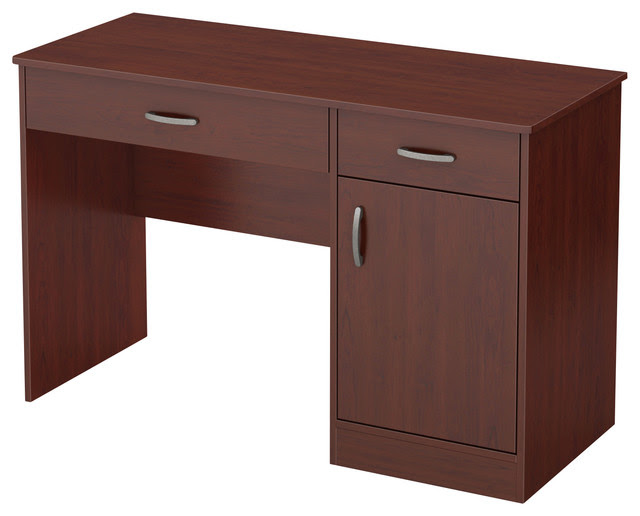 mainstays kitchen island cart with Small Printer Stand On Wheels on John Newman Haircut further Darby Home Co Arpdale Kitchen Island With Wood Top DBHC1715 DBHC1715 together with 12177663 further Mainstays Small Kitchen Cart White likewise 35004888.