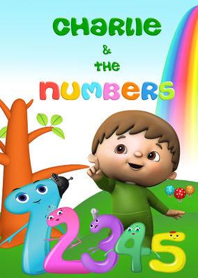 Charlie & the Numbers - Season 1
