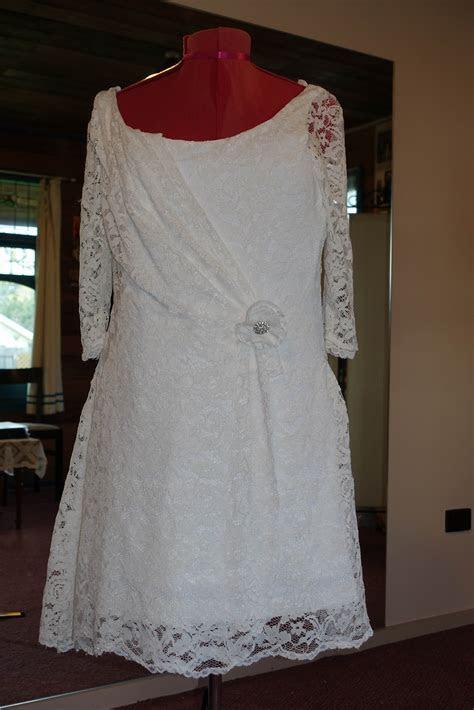 Isabella Design   Wedding Dress Gallery