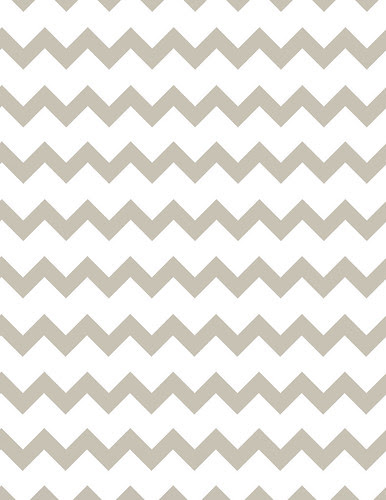 18-beige_grey_NEUTRAL_tight_medium_CHEVRON_standard_size_350dpi_melstampz