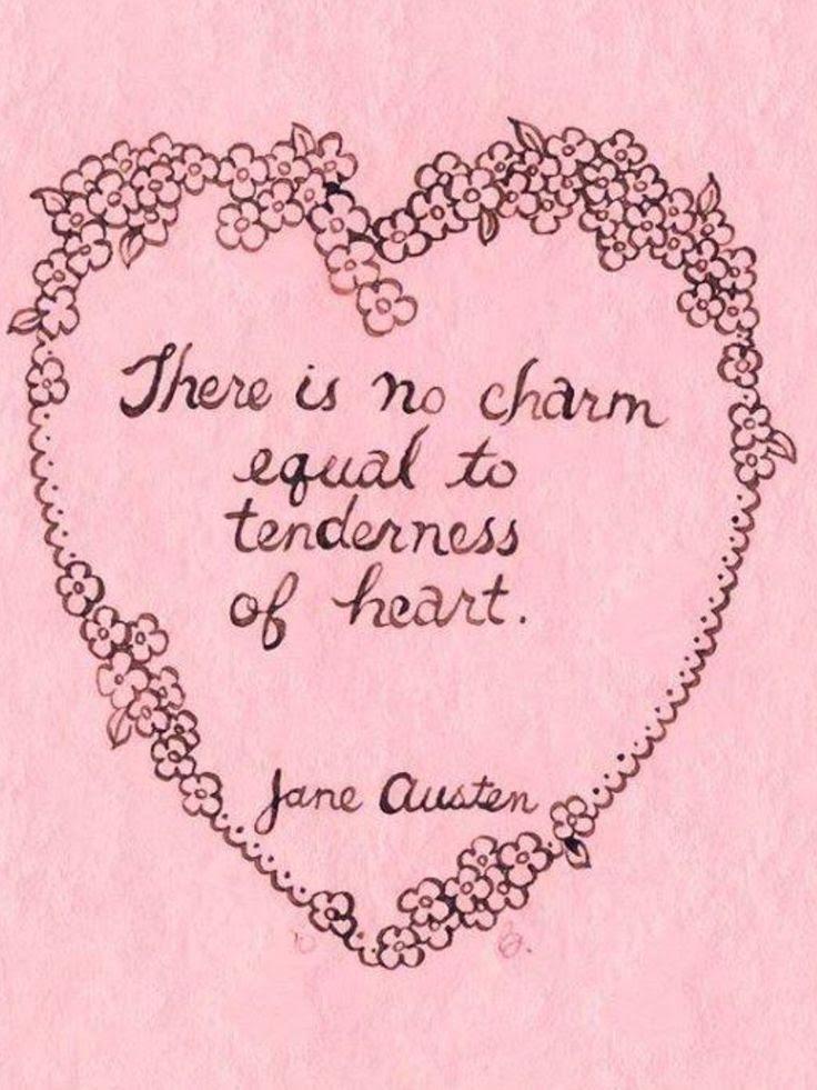 Romantic Quotes Jane Austen Quotes