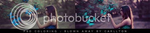 http://i757.photobucket.com/albums/xx217/carllton_grapix/PSD_coloring_BlownAway_by_Carllton.jpg