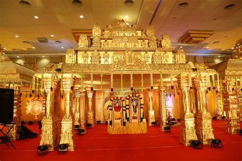 Meenakshi Kalyana Mantapa RajaRajeshwari Nagar Price