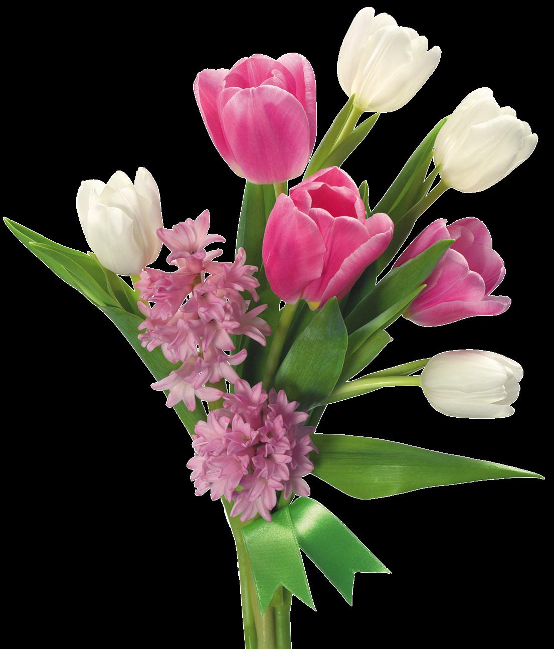 Flower HD PNG Transparent Flower HD.PNG Images. | PlusPNG