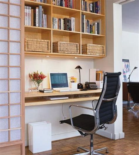 house ideal  small office  law graphic artists