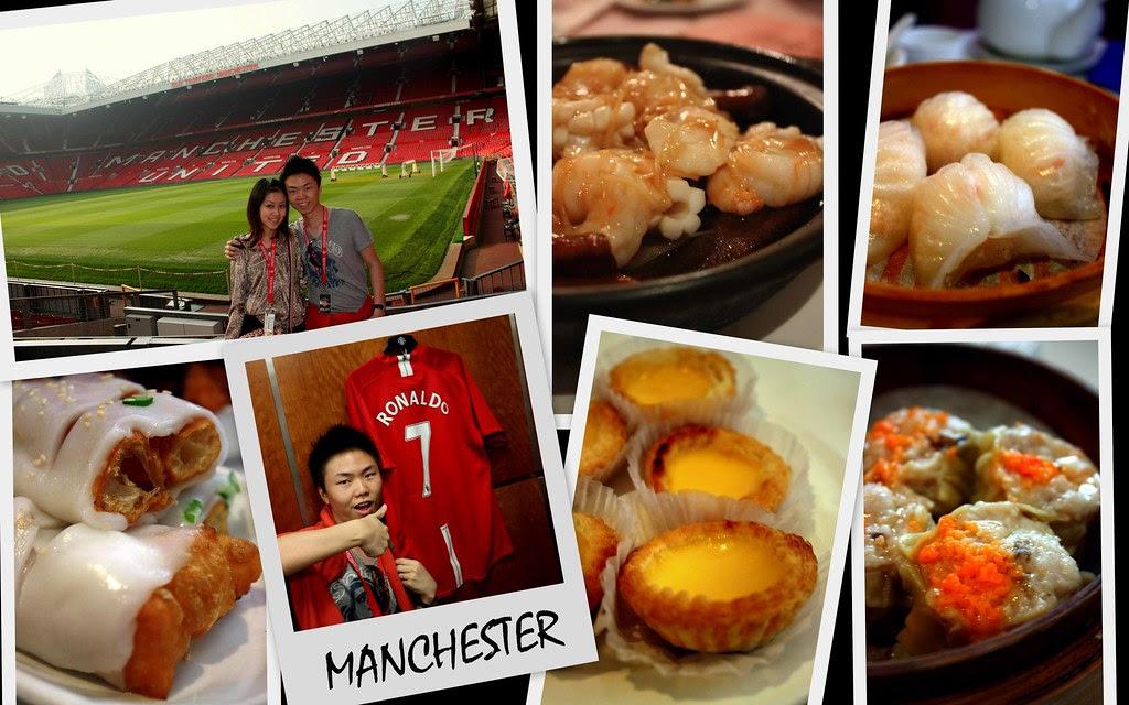 Manchester9