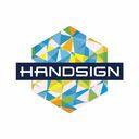 Handsign / HANDSIGN