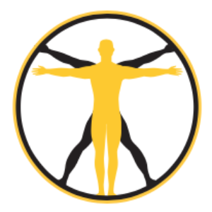 body fat percentage test perth