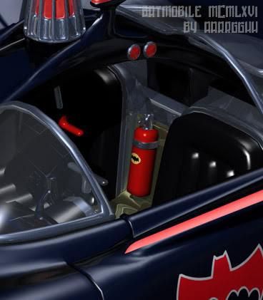 bat-extinguisher