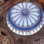 TripAdvisor travelers choose Istanbul as the world's best city