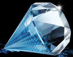diamonds_ss_4[1]