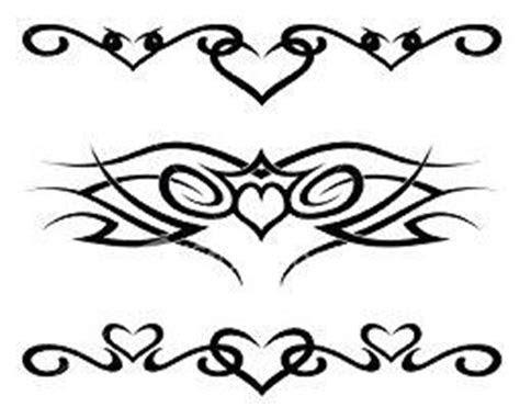 Celtic Wedding Graphics   LoveToKnow