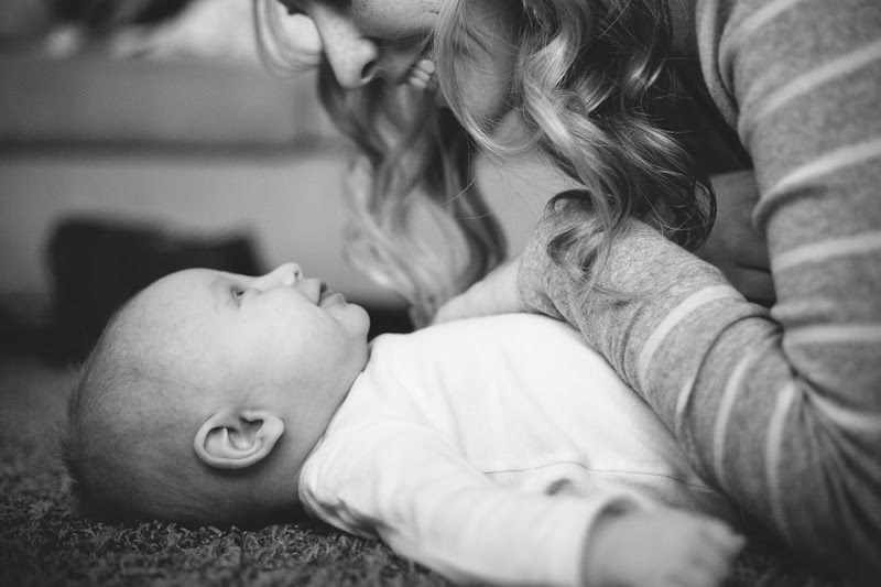 Hudson and Mommy-02