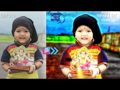 Ganesh Chaturthi 2017 Special Photo Editing Picsart| Ganpati Bapa Mauriya