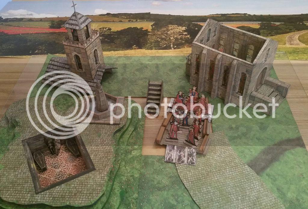 photo randy.farmer.medieval.church.via.papermau.002_zps2rjelb48.jpg