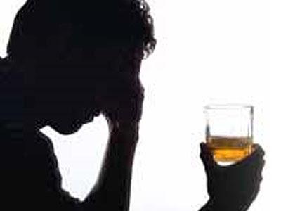 http://seshdotcom.files.wordpress.com/2008/12/alcoholism.jpg