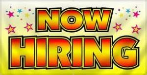 Vermont Unemployment Rate