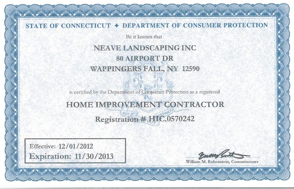 Home Improvement Loans For Teachers Westchester Contractor Home Improvement License