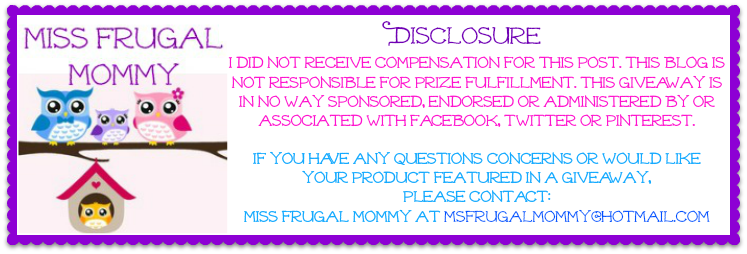 http://missfrugalmommy.com/wp-content/uploads/2013/07/DISCLOSUREEEE.png