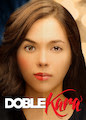 Doble Kara - Season 1