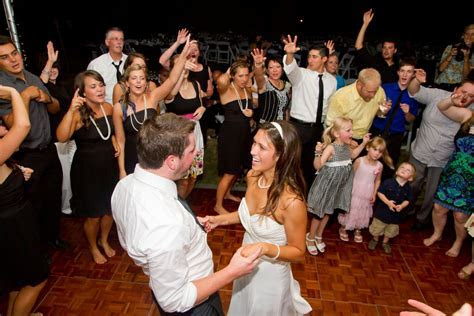 Dance Lessons: Walk In and Waltz Out For a Successful