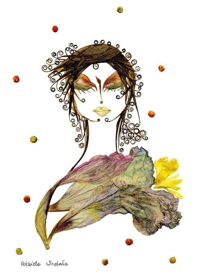 dried-floral-art-florotypie-elzbieta-wodala-2