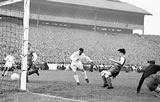 1960 European Cup Final: Decidedly eccentric