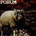 CRC Forum