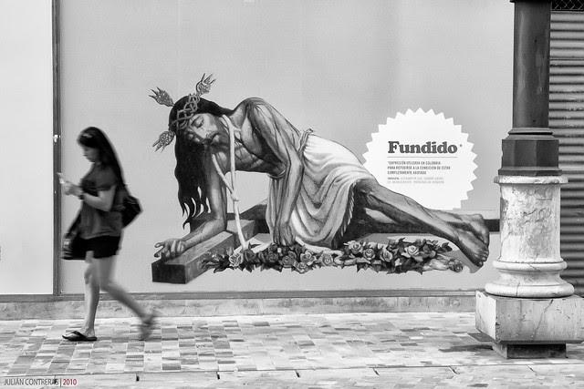 FUNDIDO