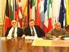 Με επιτυχία διεξήχθη το πρώτο στρογγυλό τραπέζι για την εξεύρεση δίκαιων, βιώσιμων και φιλικών προς το περιβάλλον λύσεων.