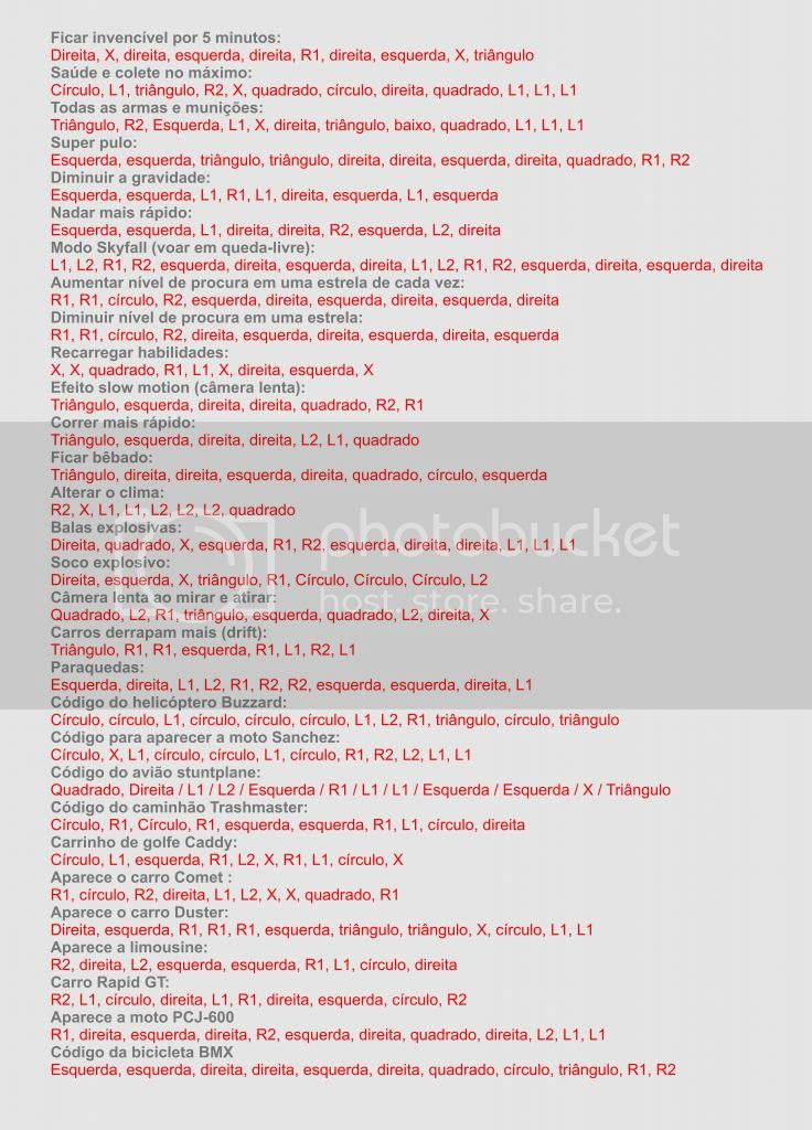 GTA-V-Cheats-www.mundoaki.org photo GTA-V-Cheats.jpg