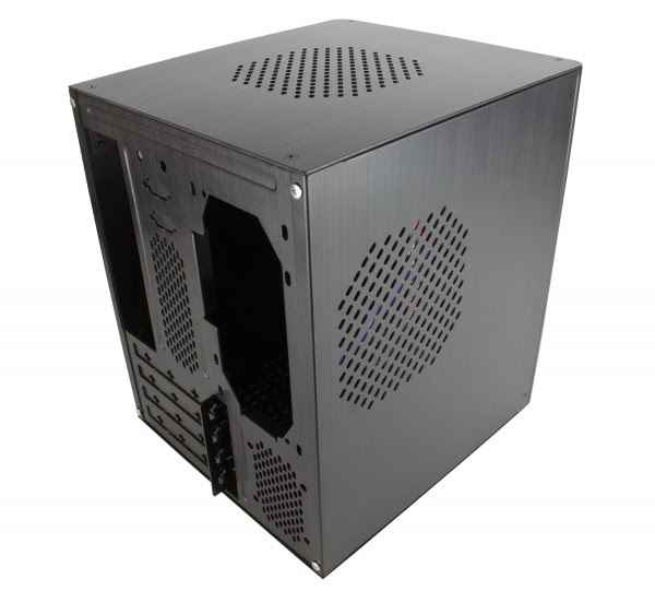 Nox Media Cube (2)