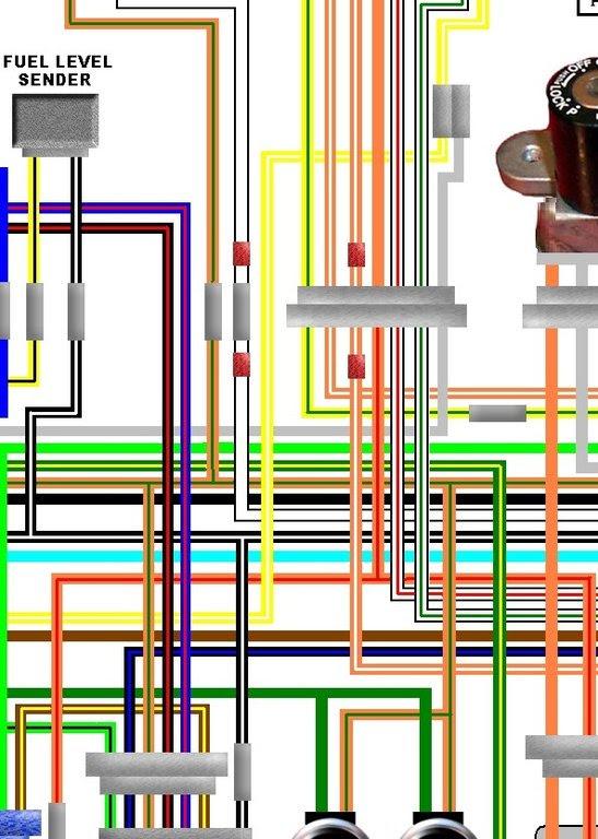 Diagram 1981 850 Suzuki Wiring Diagram Full Version Hd Quality Wiring Diagram Blogxgoo Mefpie Fr