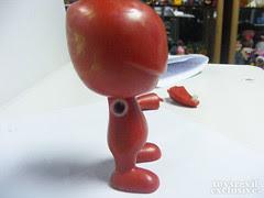 Toshikage-Wax-05