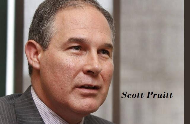 http://drrichswier.com/wp-content/uploads/Scott-Pruitt.jpg