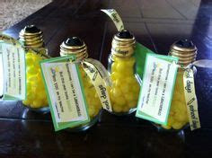 1000  images about Fun Lemonhead Ideas on Pinterest