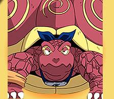 Naruto Livedoor Blogブログ