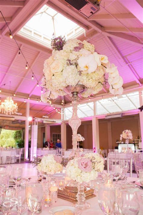 Elegant Southern California Wedding   MODwedding