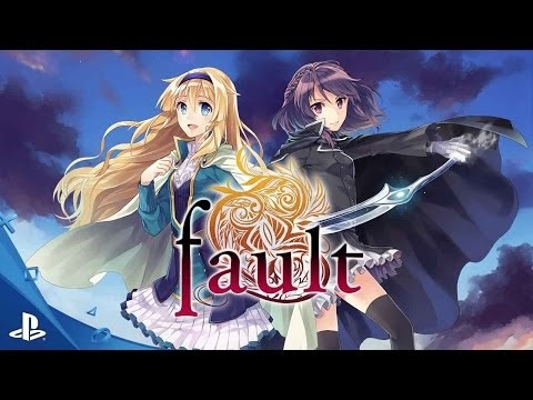 fault milestone one Review | Story | Gameplay