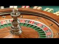 """Conheça a história da """"roleta dos casinos"""""""