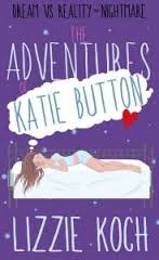the adventures of katie button