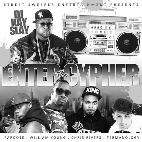 dj-kay-slay-enter-the-cypher