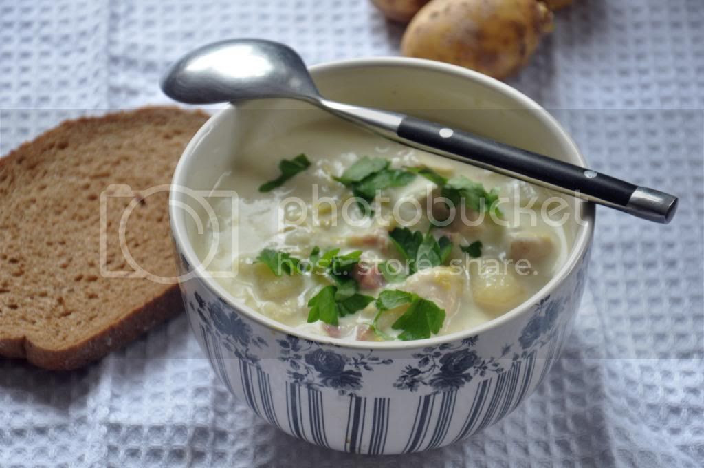 photo potatoleekbaconchickensoup_zpsf452a7f6.jpg